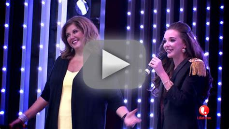 dance moms season 5 episodes abby lee miller the hollywood gossip