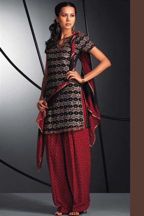 patiala kurta pattern patiala kurta indian clothes pinterest