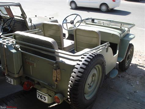 Willys Jeep Modified Pictures Image Modified Willys Jeep