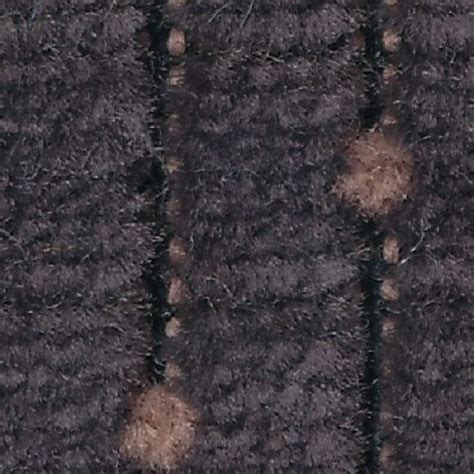 oem automotive upholstery fabric laguna graphite oem automotive general upholstery fabric