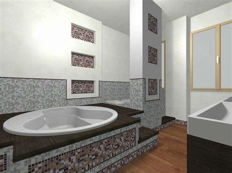 bagni mosaici foto di bagni a mosaico 25 42 tempo libero