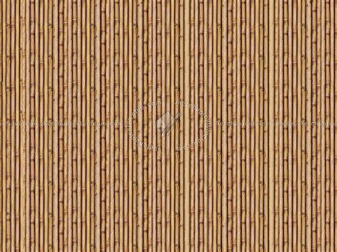 Bamboo texture seamless 12286