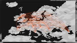 coronavirus  euro   summer tournament