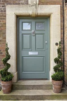 front door colors for tan house 1000 ideas about beige house exterior on pinterest