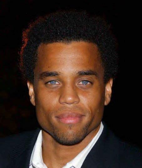 michael ealy eye color michael ealy michael ealy beautiful