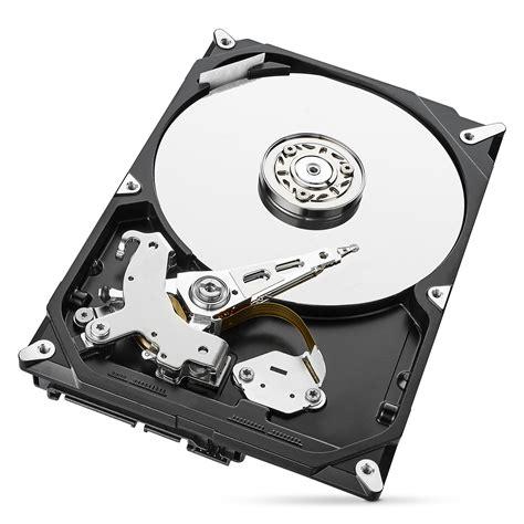 disk 1tb interno disco duro interno hdd seagate 1tb comprar precios