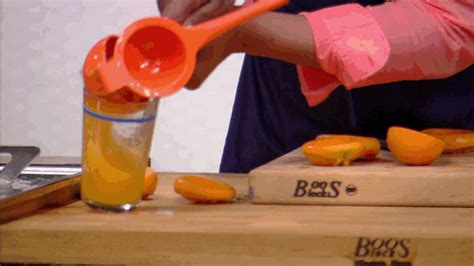 America S Test Kitchen Orange Juicer The Best Of The Worst Worst Cooks In America