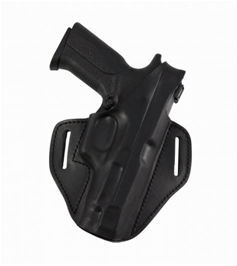 comfortable holsters comfortable leather belt gun holster falco