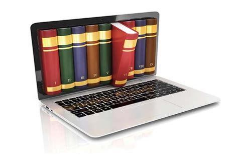 imagenes de bibliotecas virtuales biblioteca digital del cus
