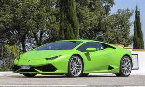 Lamborghini Huracan Specs 2014 Lamborghini Huracan Specs Price Release Date And