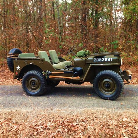jeep willys for sale 2014 pin ww2 willys jeeps for sale http www mb co uk jeep 1 htm