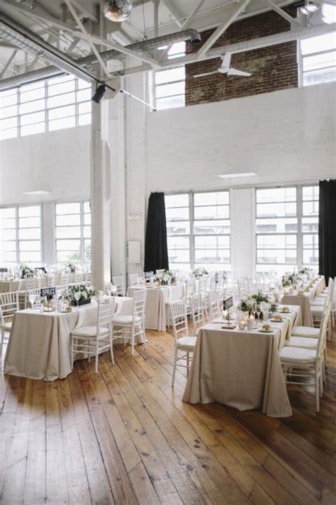 industrial warehouse philadelphia reception venue