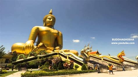 largest buddha statues in the world top 10