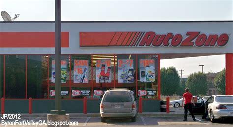Auto Autozone by Autozone Auto Parts Locations Autozone Auto Parts