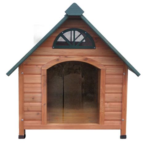 insulated dog houses lowes lowes dog house plans free