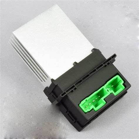 heater blower resistor citroen c5 car repair heater fan blower resistor 6441l2 for peugeot 207 607 citroen c3 c5 ebay