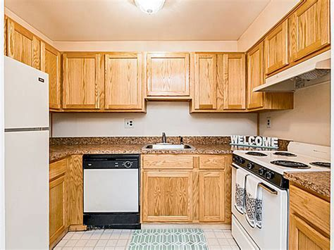 1 bedroom lincoln park apartments lincoln park apartments rentals wyomissing pa
