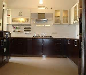 kitchen interiors designs kitchen interior design in mayapuri i new delhi ansa interior designers