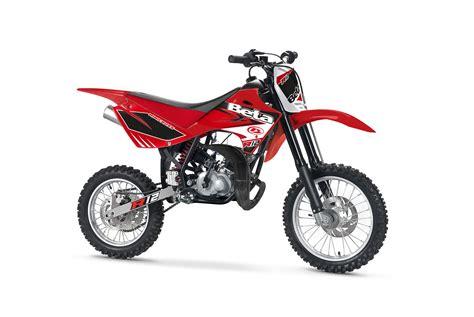 Mini Motorrad Neu Kaufen by Gebrauchte Und Neue Beta Minicross R12 Motorr 228 Der Kaufen