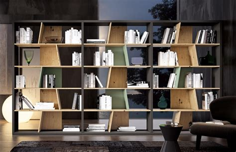 libreria separador cover  mesegue tu tienda de muebles en murcia