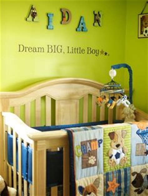 Lambs And Bow Wow Crib Bedding by Lambs 174 Bow Wow Buddies 9 Crib Bedding Set