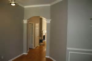 sherwin williams anew grey anew gray sherwin williams viewing gallery