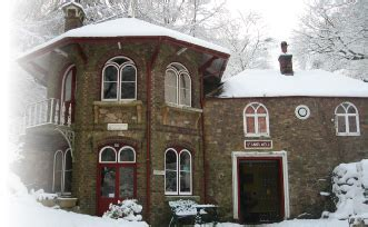 malvern water cure malverns history  holistic