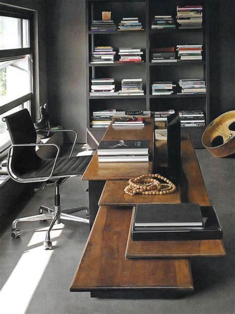 Office Desk Design decora 231 227 o de escrit 243 rio de advocacia 60 projetos e fotos