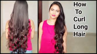 vigina hair history styles how to curl long hair indian hairstyles how to get