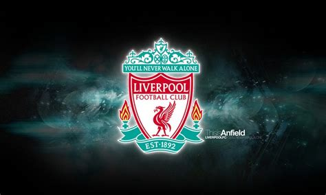 Liverpool Fc Classic Logo Iphone All Hp background liverpool logo hd iphone liverpool fc images logos backgrounds and