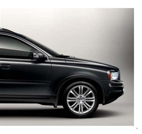 volvo dealers in colorado 2012 volvo xc90 for sale co volvo dealer colorado