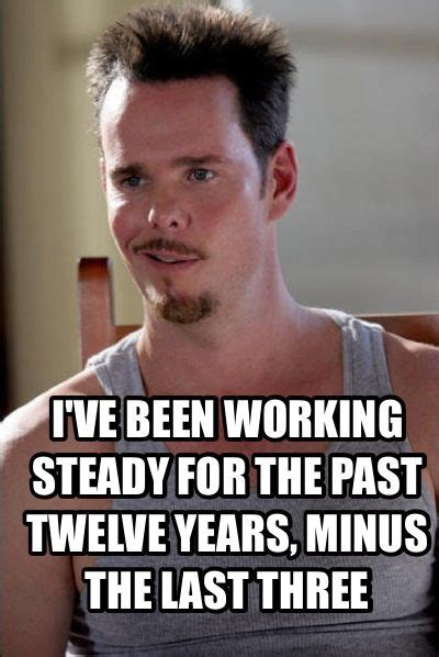 Entourage Meme - 12 best johnny drama meme images on pinterest drama