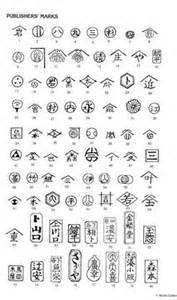 Ceramic Vase Sets Chinese Pottery Marks Identification Chinese Porcelain