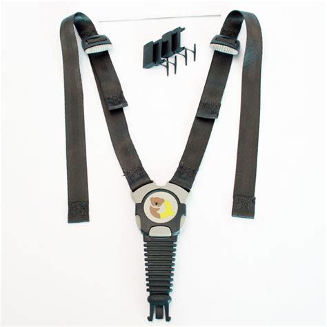 bike seat belt home bicycle seat qibbel bicycle seat qibbel parts