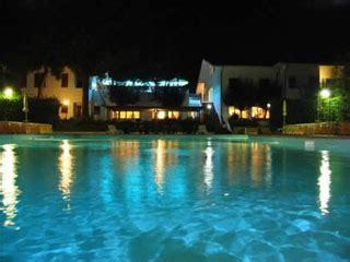 hotel giardino sirolo hotel giardino suite wellness numana conero it