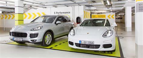 Porsche Stuttgart Adresse by Adresse Porsche Museum Anfahrt Und Anschrift Zum Porsche