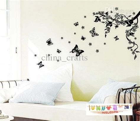 removable wall decals for living room removable wall stickers living room wall stickers decals