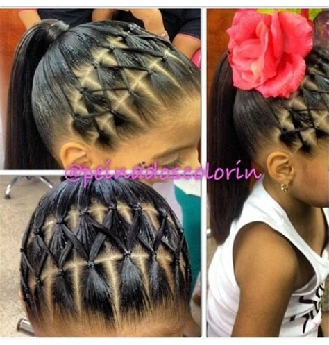 hairstyles for nigerian kids nigerian children hairstyles immodell net