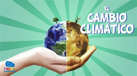 que es imagenes jpg y pdf el cambio clim 225 tico videos educativos para ni 241 os youtube