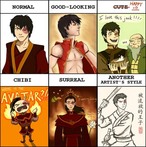 Avatar Memes - avatar meme zuko www imgkid com the image kid has it