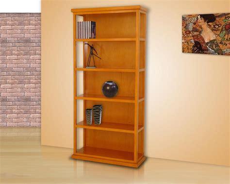 libreros de madera libreros muebles gm muebles de madera
