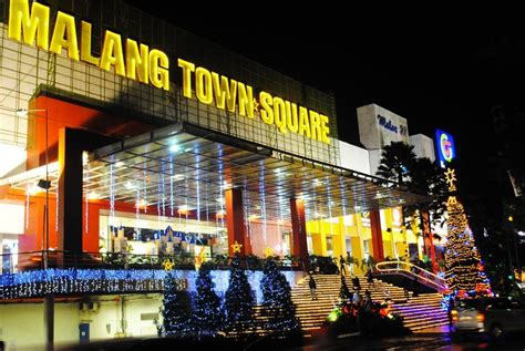 Cineplex Malang Town Square | jadwal cinema 21 di malang town square online free movie