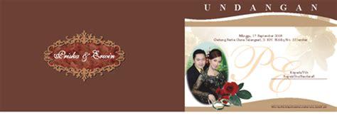 undangan lux aceh template cdr coreldraw file free banten art design undangan