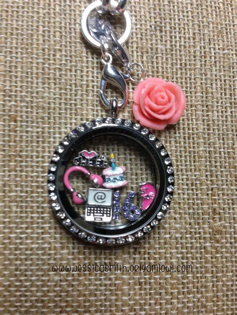 Origami Owl Firefighter Locket - origami owl firefighter locket 28 images best 25