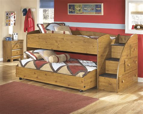 bunk bed decor twin girls bedroom ideas cheap bunk bed bedroom sets twin child bed affordable modern home furniture elegant