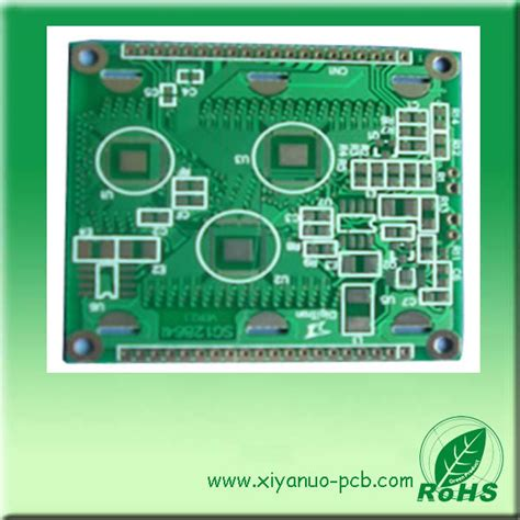 layout design in pcb pcb layout design newhairstylesformen2014 com