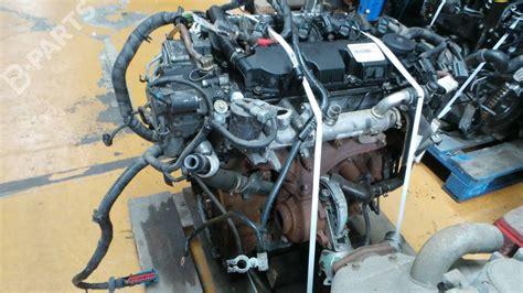 motor repair manual 2008 volvo v50 engine control engine volvo v50 mw 2 0 d 39152