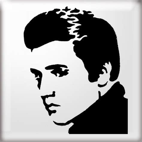 stencil tutoriel pochoir video jkaliel