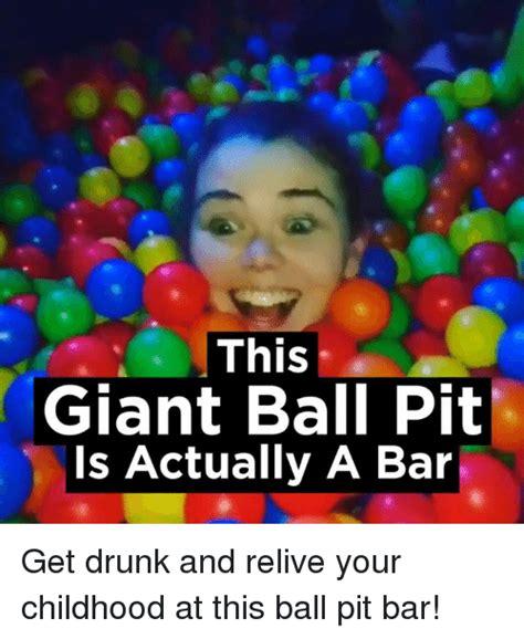 Ball Pit Meme - ball pit meme 28 images best of the grumpy granny meme