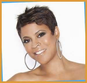really pixie cuts for afro hair pixie haircut for african american hair the best short